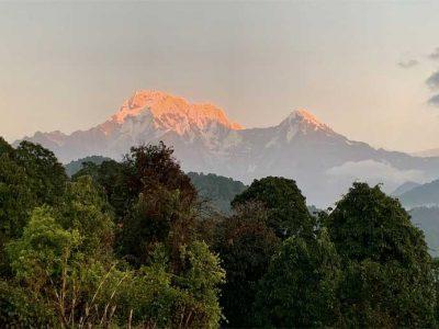 Nepal-Luxury-Travel