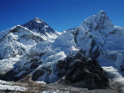 Trek-to-Everest-Base-camp-12-days