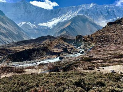annapurna-circuit-Trek-15-days