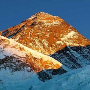 Everest base camp Trekking Packages