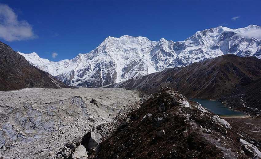 manslu-base-camp-trek--Adventure-Great-Himalaya
