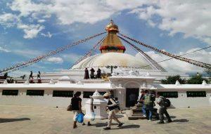 Kathmandu- Pokhara Luxury Tour- 5 days