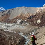 why-Annapurna-cirucit-trek-is-the-best-trekking-in-nepal