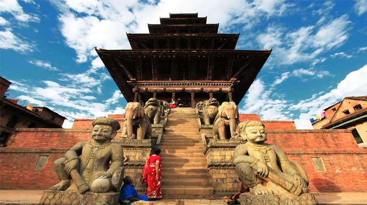 world-Heritage-Site-Nepal